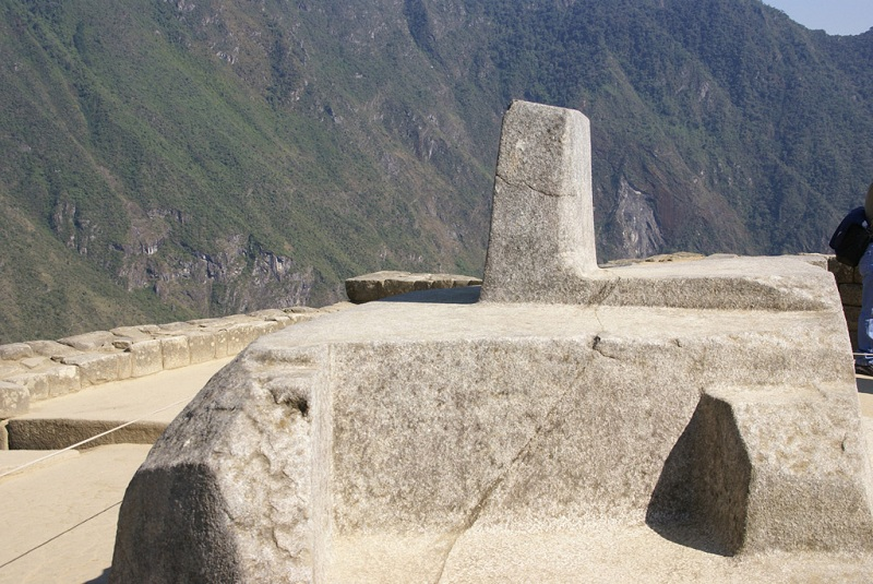 10 Monuments That Bring Good Luck