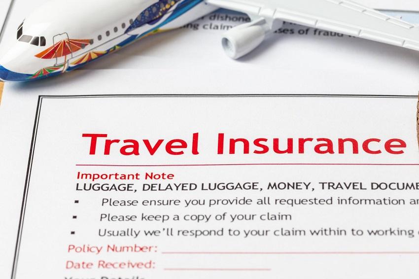 prepare your trip