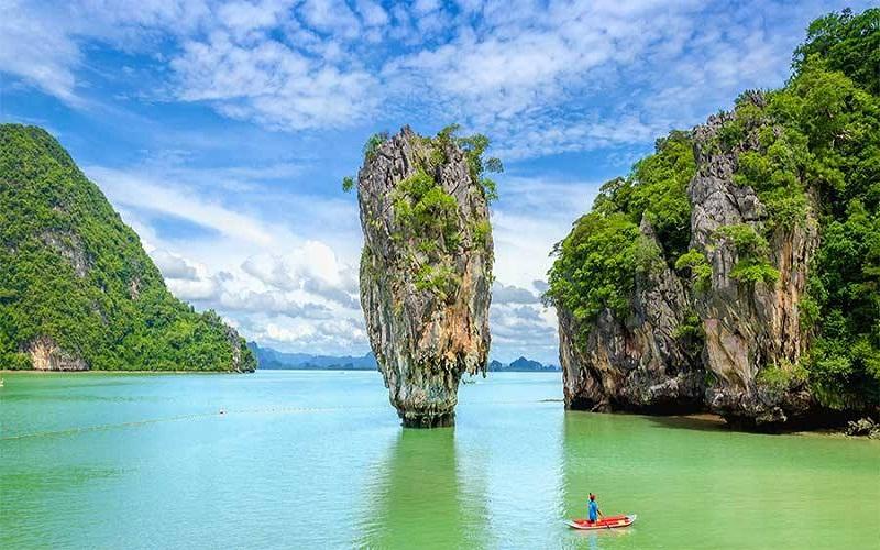 discover most popular destination