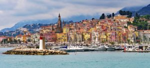 The 5 Most Colorful Places In Europe