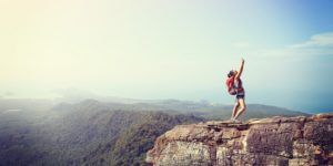 10 Safe Countries For Women Traveling Alone