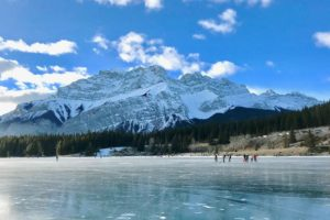 10 Most Beautiful Rinks In The World