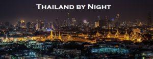 Thailand by Night