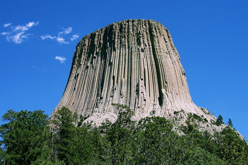 The Top 10 Most Mysterious Places In The World!