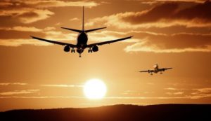 tips on finding cheap flights