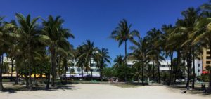 things to see in miami beach