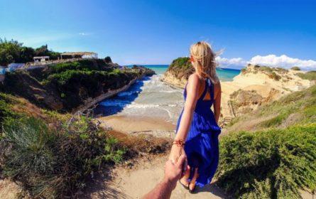 honeymoon trips in Europe