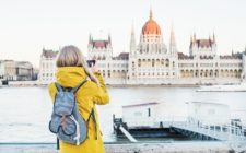 12 tips for traveling alone safely
