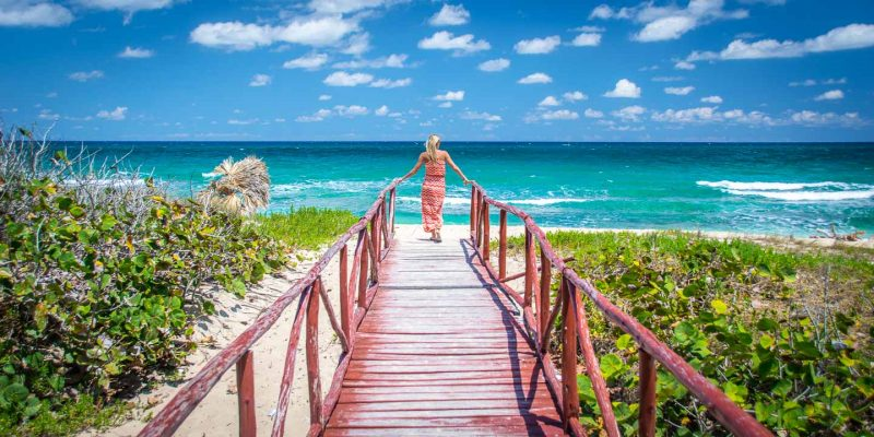 things to see in cuba