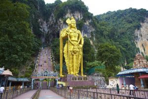 5 reason why you need to visit Malaysia