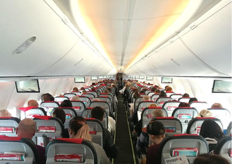 best last flight