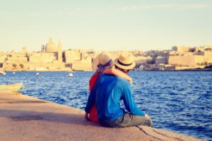 Honeymoon in Malta: the 7 most fascinating attractions