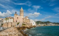 The most romantic Villages in Spain
