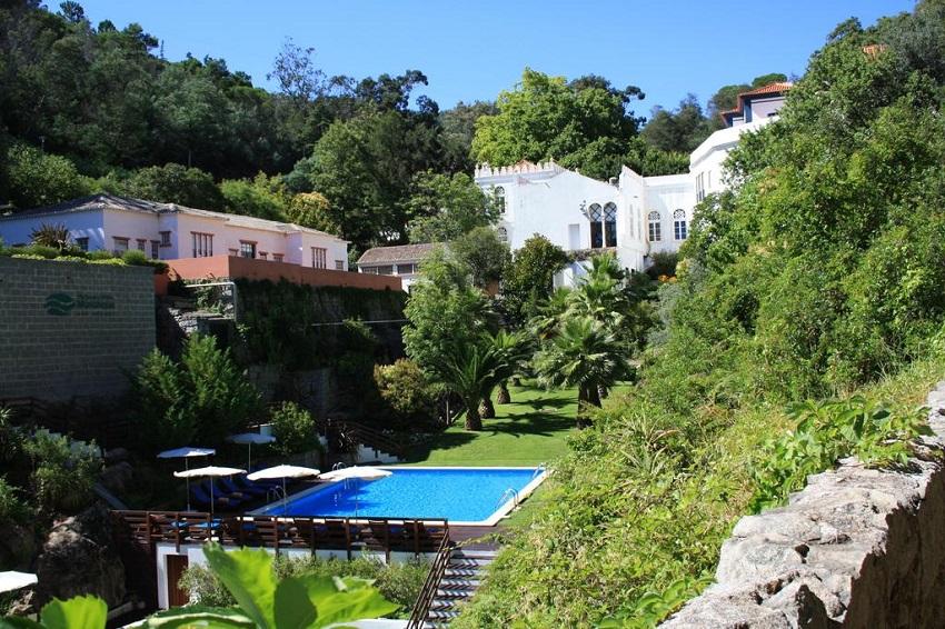 Honeymoon: 6 reasons to go to the Algarve