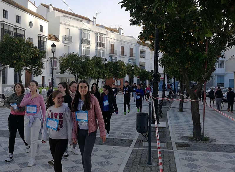 best Andalusia Day