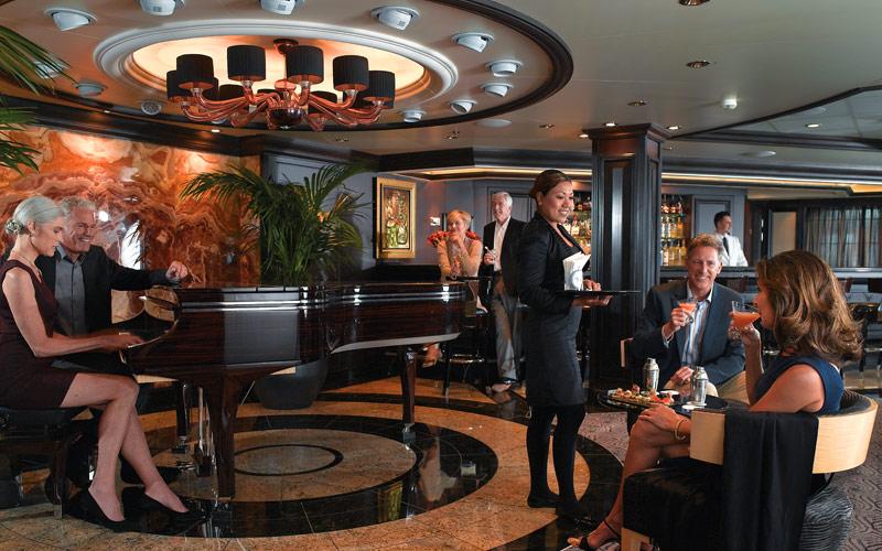 luxuries of Marseille visit