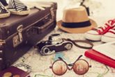 Packing List For Los Angeles: What To Take In Your Luggage Or Backpack