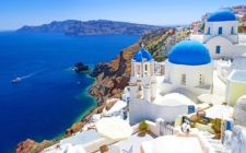 8 dream destinations: the most beautiful islands for your honeymoon