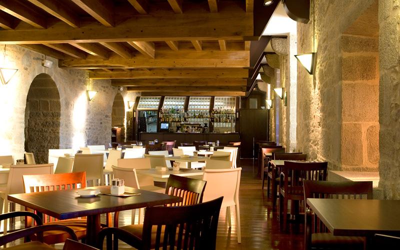 best restaurant Barcelona