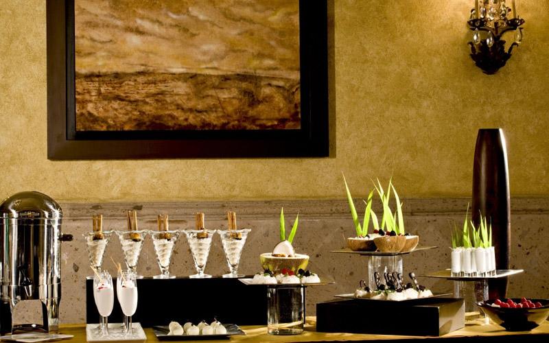 discover restaurant Barcelona