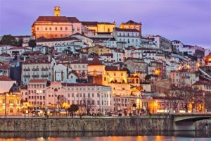 Honeymoon in Portugal in 7 romantic activities