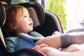 How To Choose A Car Seat For Traveling By Car?