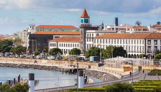 http://looneynature.com/15-things-to-do-in-geneva-with-practical-information-and-map/