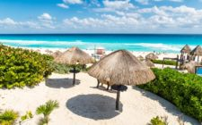 Honeymoon in Punta Cana: tips to know before you go