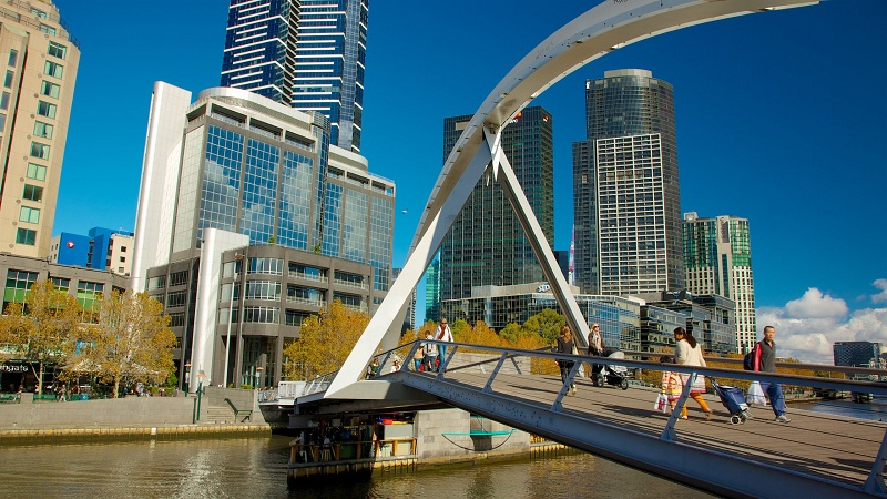 Where To Stay In Melbourne? The Best Areas And Neighborhoods