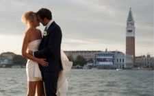 13 essential tips for a perfect honeymoon