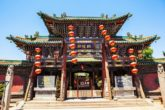 Honeymoon in China: discover the unmissable destinations!