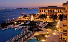 Honeymoon Destination: Honeymoon in Turkey