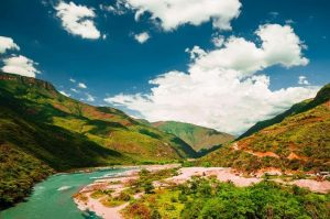 Honeymoon in Colombia: 10 must-see places