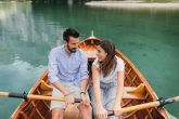 Honeymoon Special: 12 places to visit in 2020