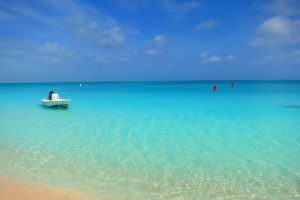 Things to do in the Turks and Caicos