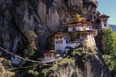 good reasons to visit Bhutan