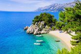 How expensive is Croatia