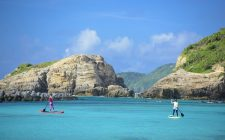Things to do in Okinawa